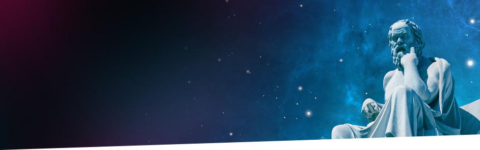 Человек и Наука в электронной библиотеке Автореферат и  Человек и Наука диссертации и авторефераты по истории философии филологии искусствоведению